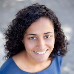 Image of Jennifer Sanchez-Flak, PhD